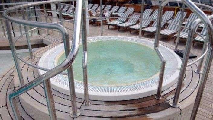 Yacht Restoration Solent