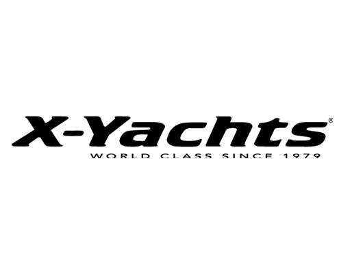 Desty Marine logo z-yachts large