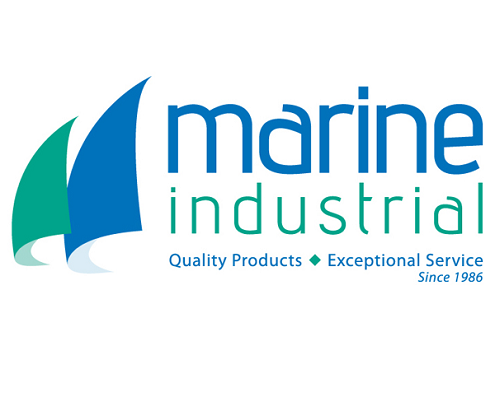 Desty Marine marine industrial
