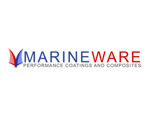 Desty Marine marineware