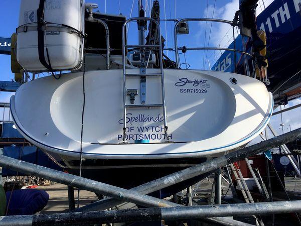 hampshire luxury yacht restoration insurance repairs and yacht rh destymarine com Marine Boat Electrical Car Repairs